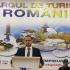 S-a deschis oficial Târgul de Turism din România