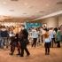 500 de instituții de învățământ de top din întreaga lume ofertează la Constanța
