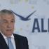 ALDE va condiţiona susţinerea unui prim-ministru din partea PNL