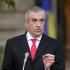 Călin Popescu-Tăriceanu, ales președinte al ALDE