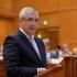 ALDE îl susţine pe Tăriceanu la prezidenţiale