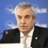 Tăriceanu îi cere demisia lui Iohannis: Decizia CCR este de maximă gravitate