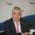 ALDE a decis excluderea lui Meleşcanu şi a celor propuşi miniştri în Guvern