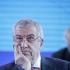 Tăriceanu răspunde ALDE Dolj: Dacă am mai fi stat alături de PSD, probabil ne contopeam cu ei