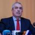 Tăriceanu nu e de acord cu epurările lui Tudose. Adio coaliția PSD - ALDE?