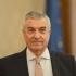 Tăriceanu nu a renunţat la candidatura la prezidenţiale