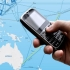 Tarife de roaming mai mici în UE, începând din 30 aprilie
