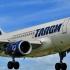 Tarom vinde bilete de avion de la 99 de euro. Oferta este limitată