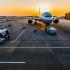 TAROM: pasagerii către Amsterdam vor prezenta un test rapid negativ Covid, efectuat cu cel mult 4 ore înainte de îmbarcare