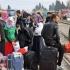 Centrul pentru refugiați de la Tășnad nu va mai fi înființat