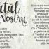 Nemaipomenit! Se modifică rugăciunea ''Tatăl Nostru''