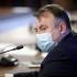 Nelu Tătaru: Am operaţionalizat mai multe paturi de terapie intensivă