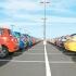 A fost promulgată legea privind restituirea sumelor pe taxa specială pentru autoturisme