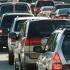 Ultimele 10 zile în care se poate solicita restituirea taxei auto