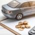 Restituirea taxei auto prinde viteză
