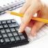 Ultimele zile pentru plata taxei de liniște fără penalități