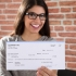 Românii plecaţi la muncă în străinătate, obligați să plătească o TAXĂ LUNARĂ în țară