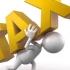 Veste proastă pentru cei cu profesii liberale! Cresc taxele!