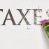 Ți se reduc taxele și impozitele! Vezi în ce condiții