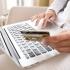 Liber la plata online a taxelor
