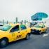 Vor rămâne pe piață doar taximetriștii care respectă legea și clienții
