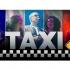 """Cu """"Taxi"""" la Constanța. Unde? La Doors Club!"""