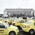 Taximetrie versus ride-sharing - războiul continuă în stradă