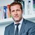 Premierul Valoniei amenință cu sistarea negocierilor în cazul CETA