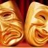 De ce să mergeţi la Teatrul pentru Copii? Spectacolele acestei săptămâni