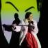 Teatrul de Stat Constanța începe programul Serile de vară