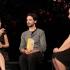 Teatrul Nottara se mută temporar la Constanța