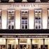 Cine sunt ambasadorii ambasadori speciali ai celebrului teatru Old Vic