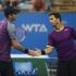 Rojer şi Tecău s-au calificat în semifinalele turneului de la Basel