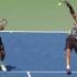 Tecău şi Rojer, înfrângere în primul meci la Turneul Campionilor