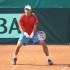 Tecău și Rojer, învingători în finala turneului de la Geneva