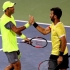 Horia Tecău a ajuns pe locul 25 ATP la dublu