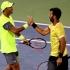 Tecău şi Rojer, în semifinalele turneului de la Stockholm