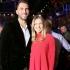 Halep şi Tecău vor evolua luni, la Roland Garros