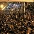 """Proteste la Teheran. Iranienii au strigat în stradă """"moarte mincinoşilor"""""""