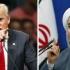 Teheranul şi Washingtonul au rupt complet relaţiile diplomatice