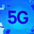 Știți ce impact are tehnologia 5G asupra sănătății?