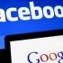 Inițiativă care luptă împotriva dezinformării pe internet. Cine se alătură