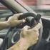 Știi ce ți se întâmplă dacă te atingi de telefon în timp ce conduci?