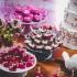 Cum organizezi o petrecere reusita pentru orice eveniment din viata ta?
