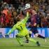 Bayern, favorită contra Barcelonei pentru un loc în semifinalele Champions League