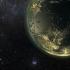 Telescopul spațial Kepler a găsit peste 200 de exoplanete care ar putea susține viață