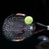 ATP a anulat patru turnee din China din cauza coronavirusului