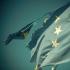 Se întrevăd rezultate bune la europarlamentare pentru formaţiunile extremiste