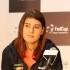 S-au stabilit meciurile din duelul România - Elveția, din FED Cup