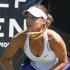 Ana Bogdan a învins-o pe Alexandra Dulgheru în calificările turneului de la Roland Garros